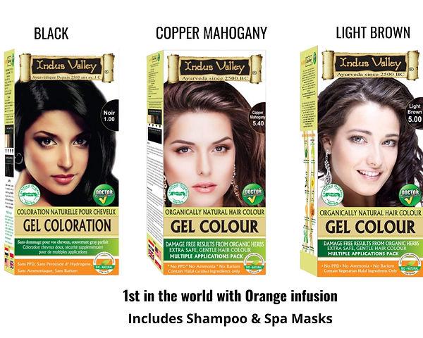 Gel Colors 1.jpg