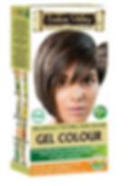 Gel Hair Color Medium Brown 4.0.PNG