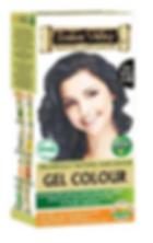 Gel Hair Color Dark Brown  3.0.PNG