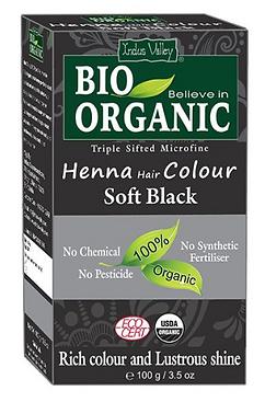 BIO ORGANIC HENNA SOFT BLACK.PNG