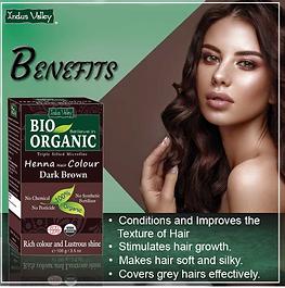 Benefits dark brown henna.PNG