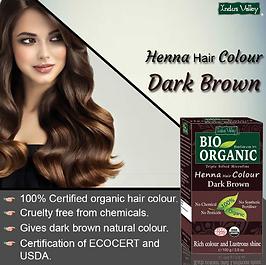Benefits 2 darkbrown henna.PNG