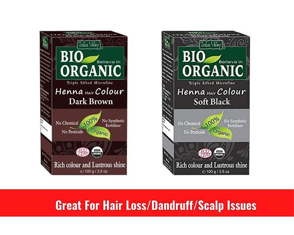Bio Organic.jpg