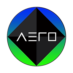 AERO_FONT4.png