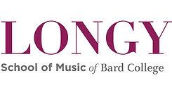 Logo (Longy, 2019).jpg