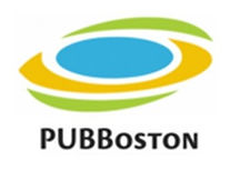 Logo (PUB Boston).jpg