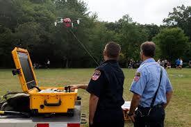 fireman and drone.jpg