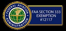 FAA-Certified-Pilot-Seal-300x144 copy.pn