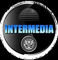 logo-idc.png