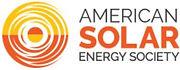 ASES_logo.jpg