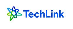 techlink.png