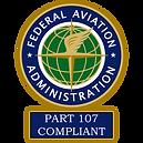 faa107-logo.png