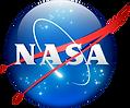 NASA2.png