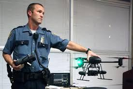 police & drone 2.jpg