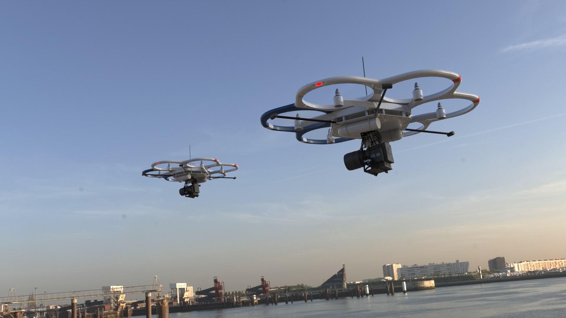 Hexacopter_S.O