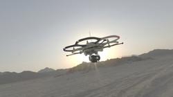 Hexacopter_S.O_ (2) 2