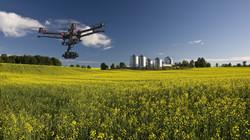 agricultural-precision-farming-drone-air