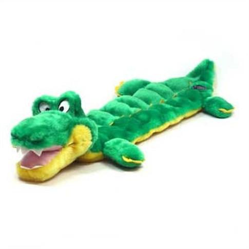 Squeaker Matz Gator