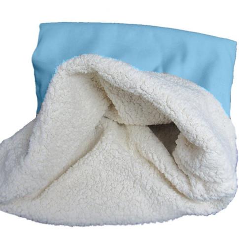 COZY BLANKET/BED
