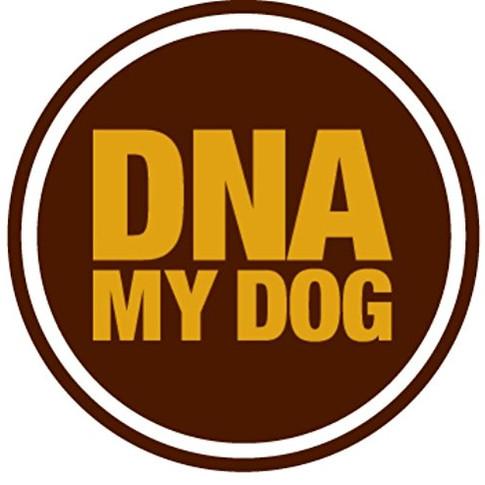 DNA YOUR POOCH