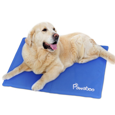 Pawaboo Pet Cooling Mat