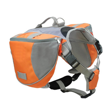 Docooler® Pet Backpack