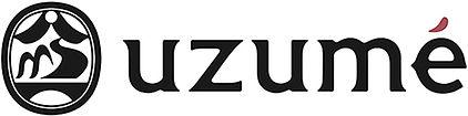 uzumé_web_yoko_logo_B_color_ss.jpg