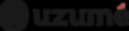 uzumé_web_yoko_logo_B_color.png