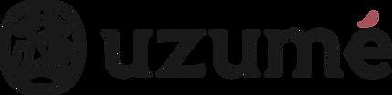 uzumé_web_yoko_logo_B_color_ss.png