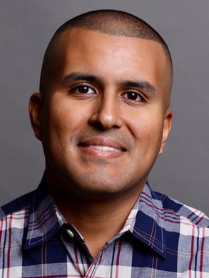 Glenn Guerra - Producers
