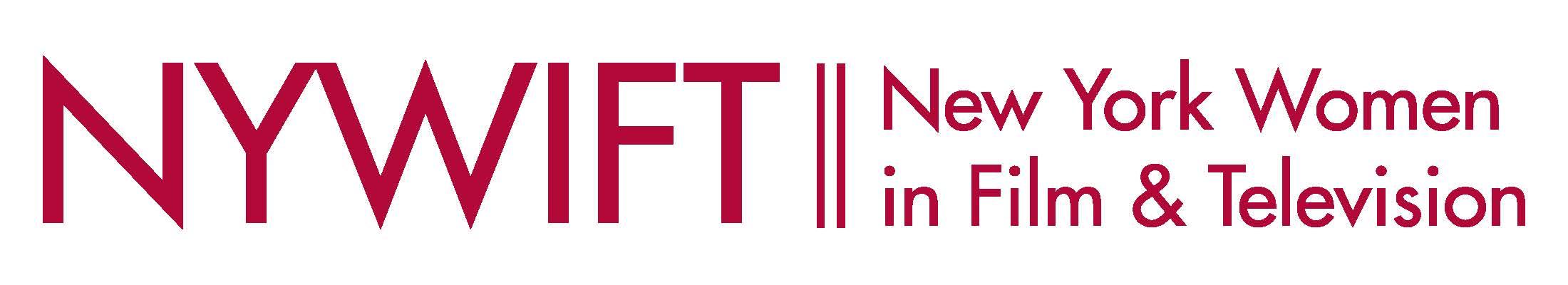 NYWIFT logo