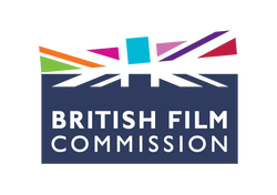 BritishFilmCommission-logo