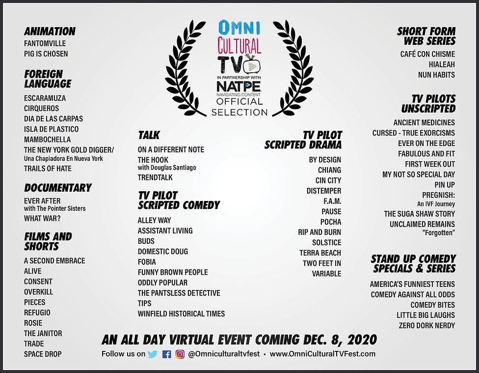 octvf-2020-Official-Selections-Nov15.jpg