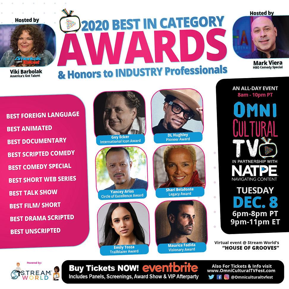 AwardsShow-Dec4.jpg