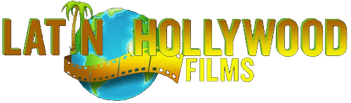LatinHollywoodFilms-logo