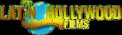 LatinHollywoodFilms-logo