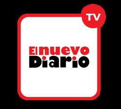 ElNuevoDiario -logo-01