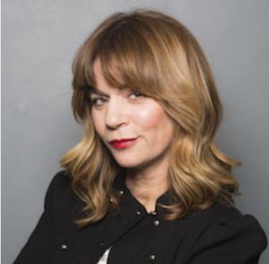 Lori H. Schwartz Principal, StoryTech® '