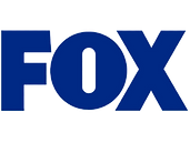 foxLOGO_edited.png