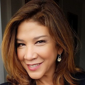 Rosemarie Vega