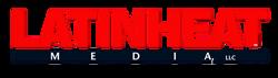 LatinHeatMedia