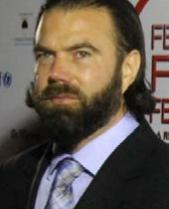 Dave Cobert - Coordinating Producer