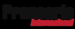 PrensarioInt-logo