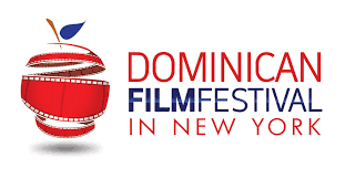 DominicanFilmFestival