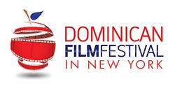 DominicanFilmFestival