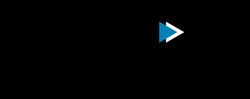 NATPE_Corp_Logo