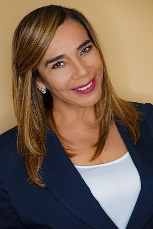 Kiki Melendez - Founder
