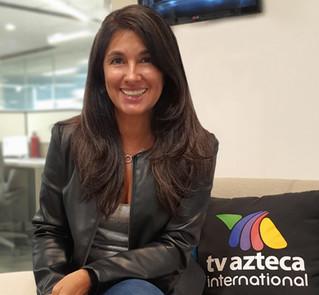 Patricia Jasin