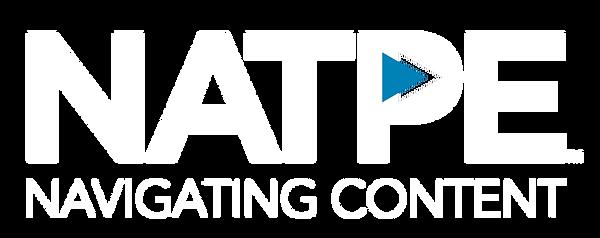 NATPE-WHITE2.png