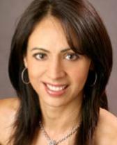 Karla Silva - Coordinating Producer